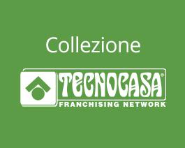 1_COLL_TECNOCASA