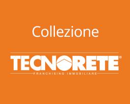 3_COLL_TECNORETE