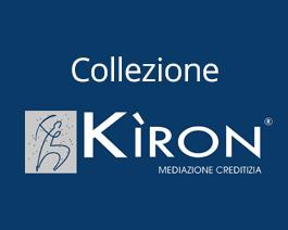 logo kiron