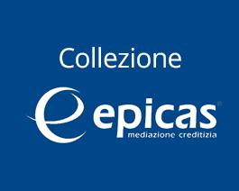 logo_EPICAS