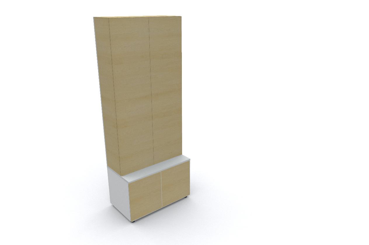 Mobili categorie prodotto vimararredi for 0039 mobili