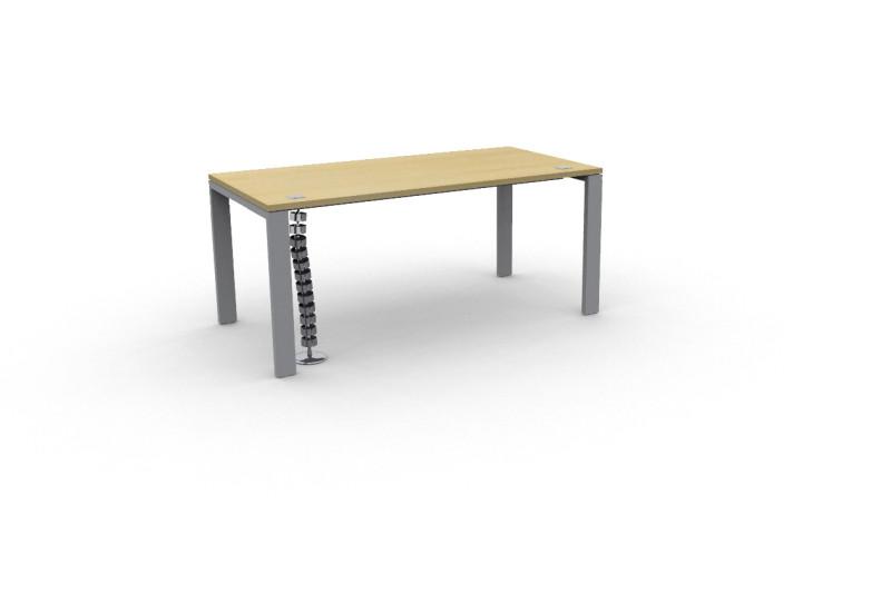 scrivania1